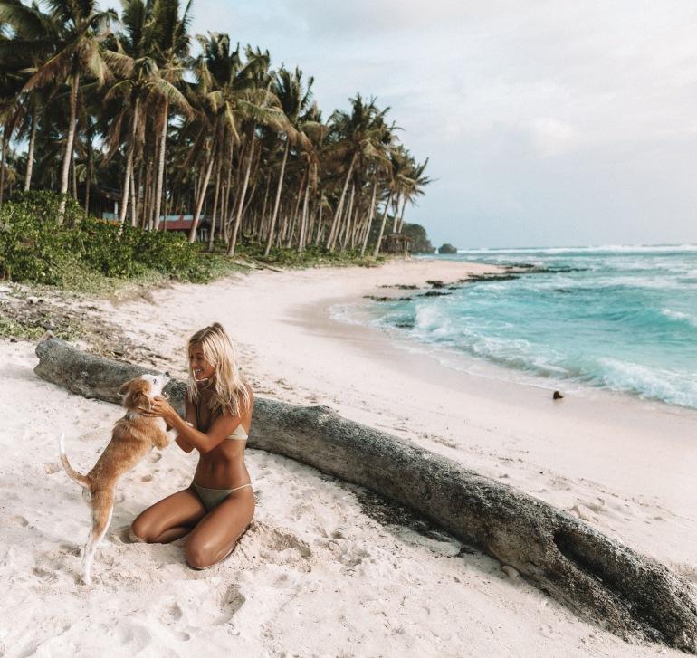 beachpupsss