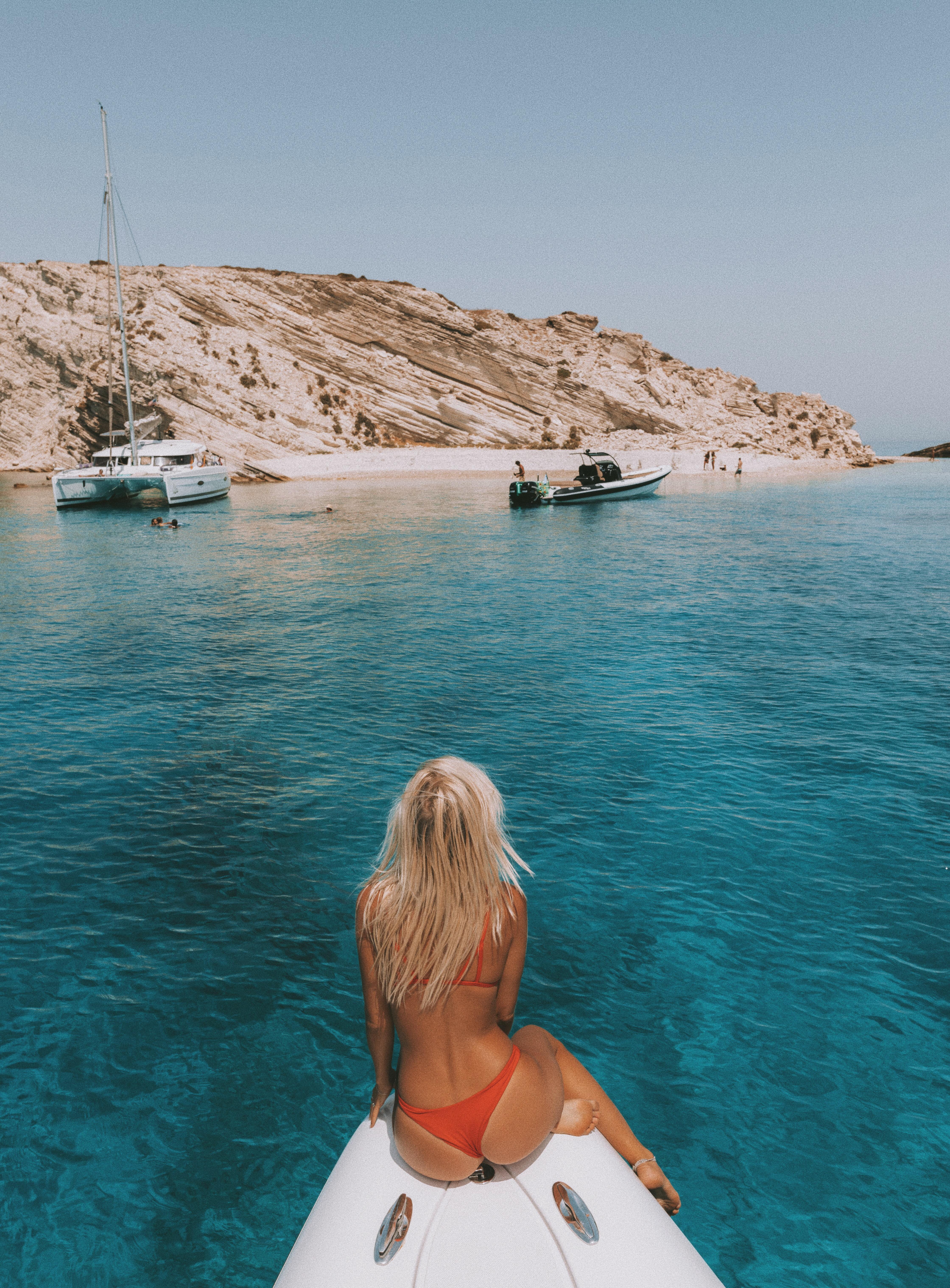 Greek Island of Kos with Casa Cook